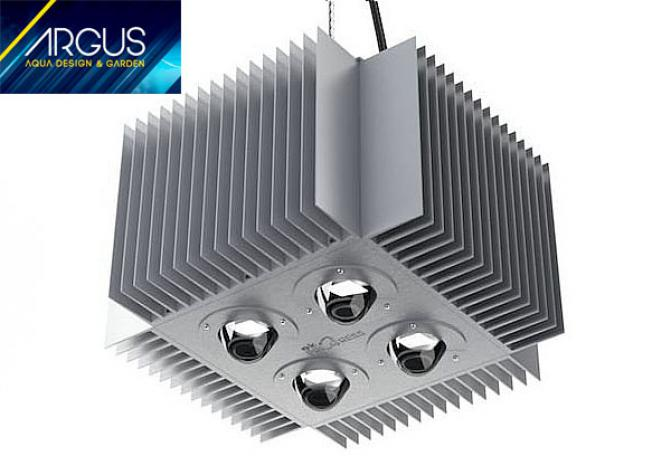 lampa_high_power_led_160w_argus