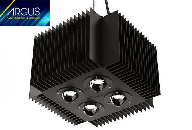 Lampa_high_power_led_200w_argus